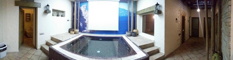 Баня у моря Золотой берег, [+380] (67) 895-32-20